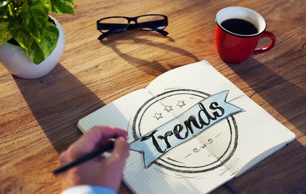 usaha-rumahan-yang-lagi-trend
