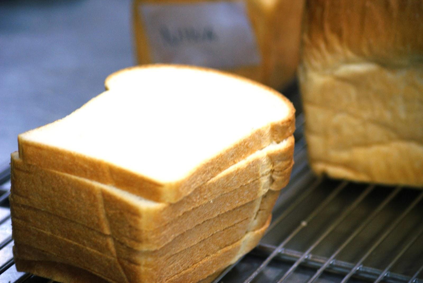 Cara Membuat Roti Tawar yang Empuk dan Lembut