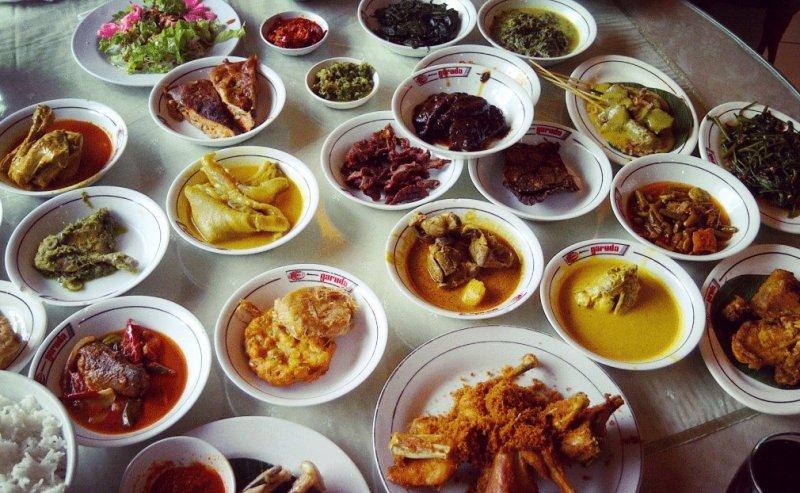 Cara Memulai Usaha Kuliner