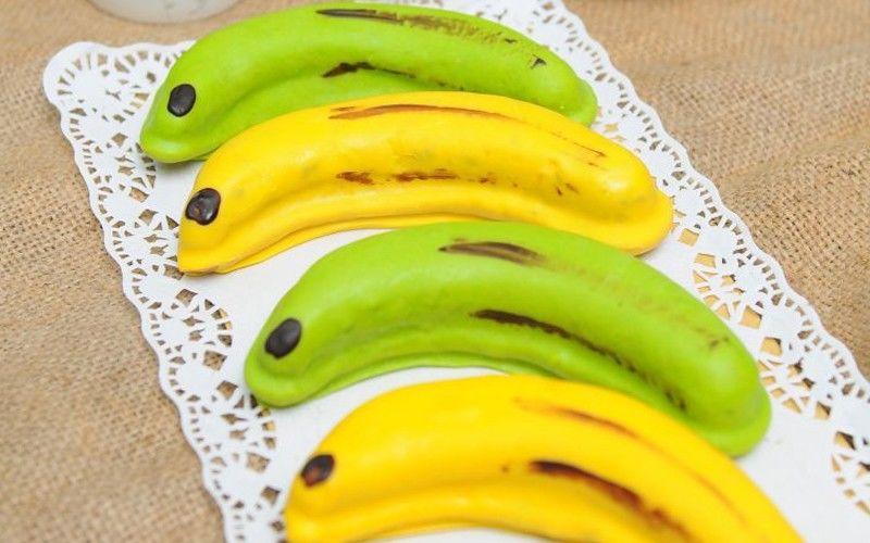 bolu pisang jepang