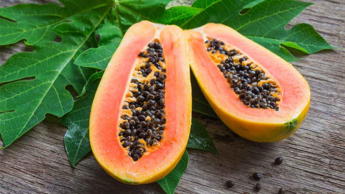 Cara Membuat Kerupuk Sayur Dan Buah Yang Menyehatkan