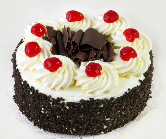 tips black forest