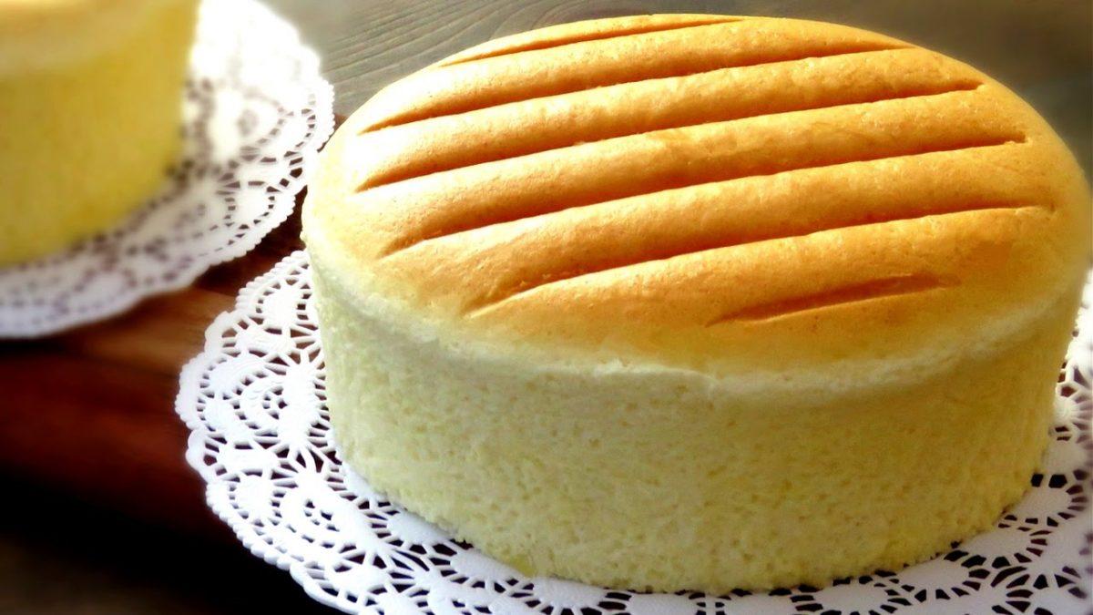 Resep Kue Bawang Basah Archives Usaha Rumahan