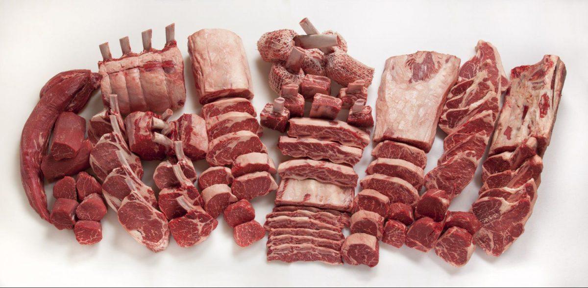 Resep Masakan Daging Sapi Kecap yang Bisa Anda Coba Dirumah