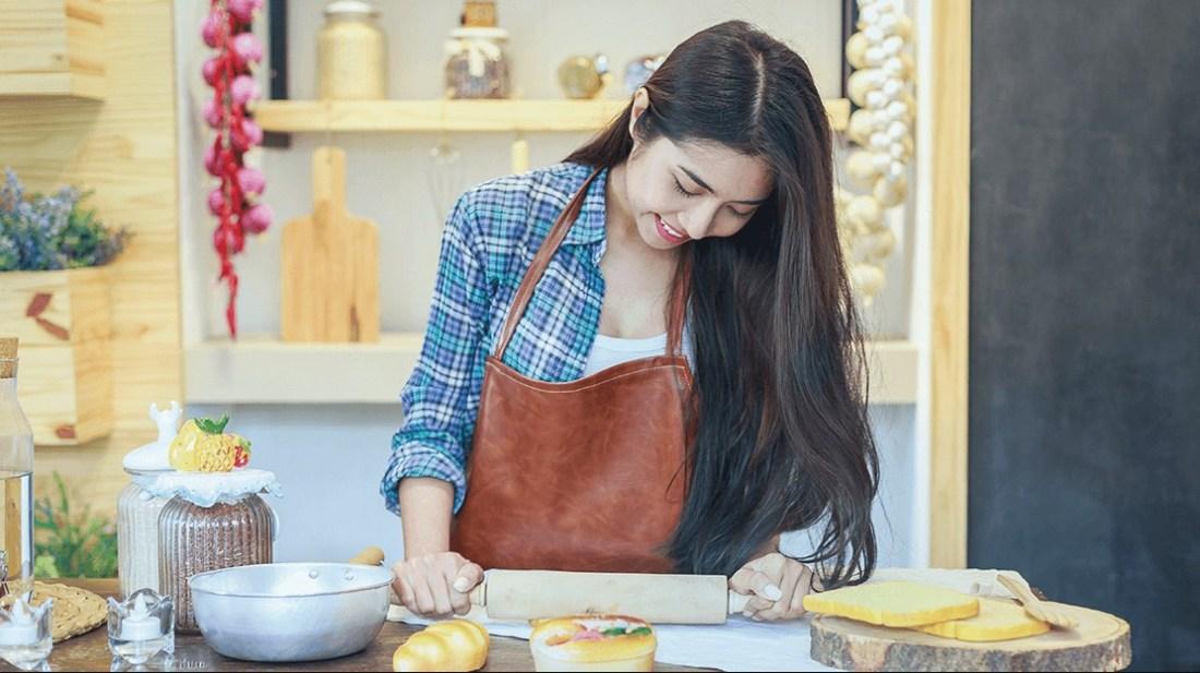 Usaha Rumahan Ibu Rumah Tangga Yang Mudah Di Lakukan
