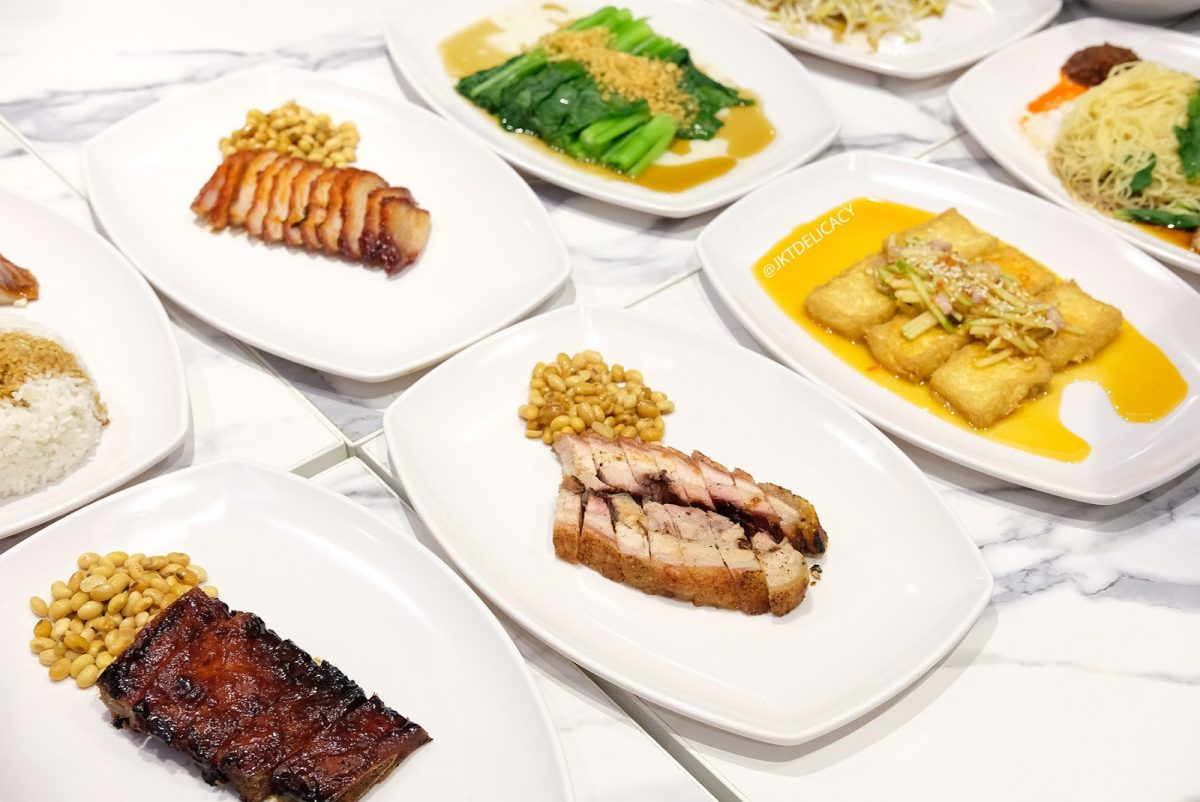 Bisnis Kuliner Kekinian Yang Mudah Untuk Dibuat Sendiri