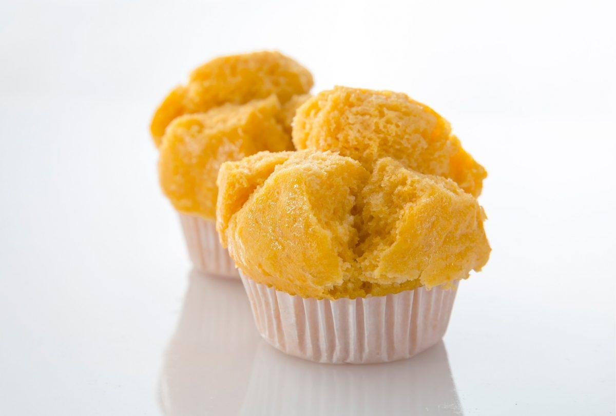 Cara Membuat Kue Mangkok Sederhana yang Lezat dan Nikmat