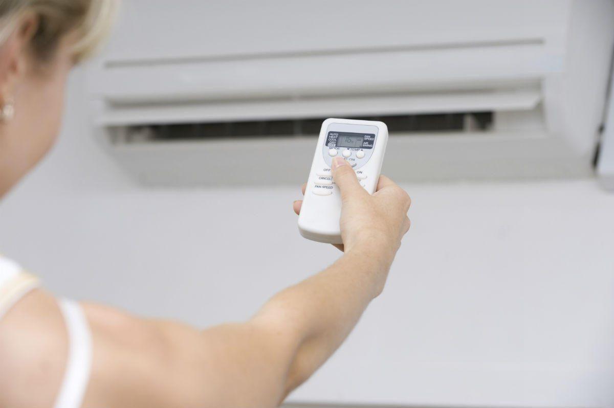 Cara Memperbaiki AC dan Faktor Kerusakan Pada Umumnya