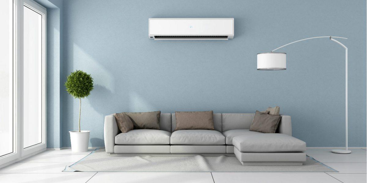 Penyebab AC Bocor dan Tidak Dingin Solusi Mudah Mengatasinya