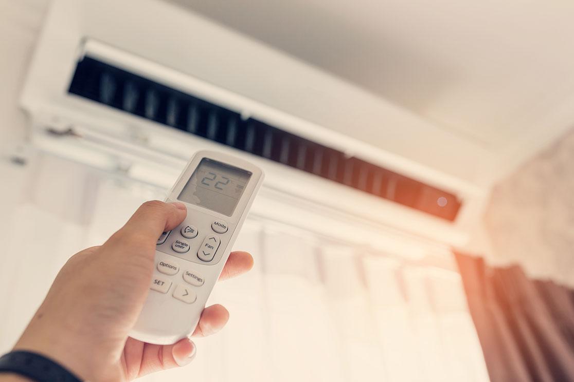 Daftar Harga AC  dan Spesifikasi Umum di Pasaran