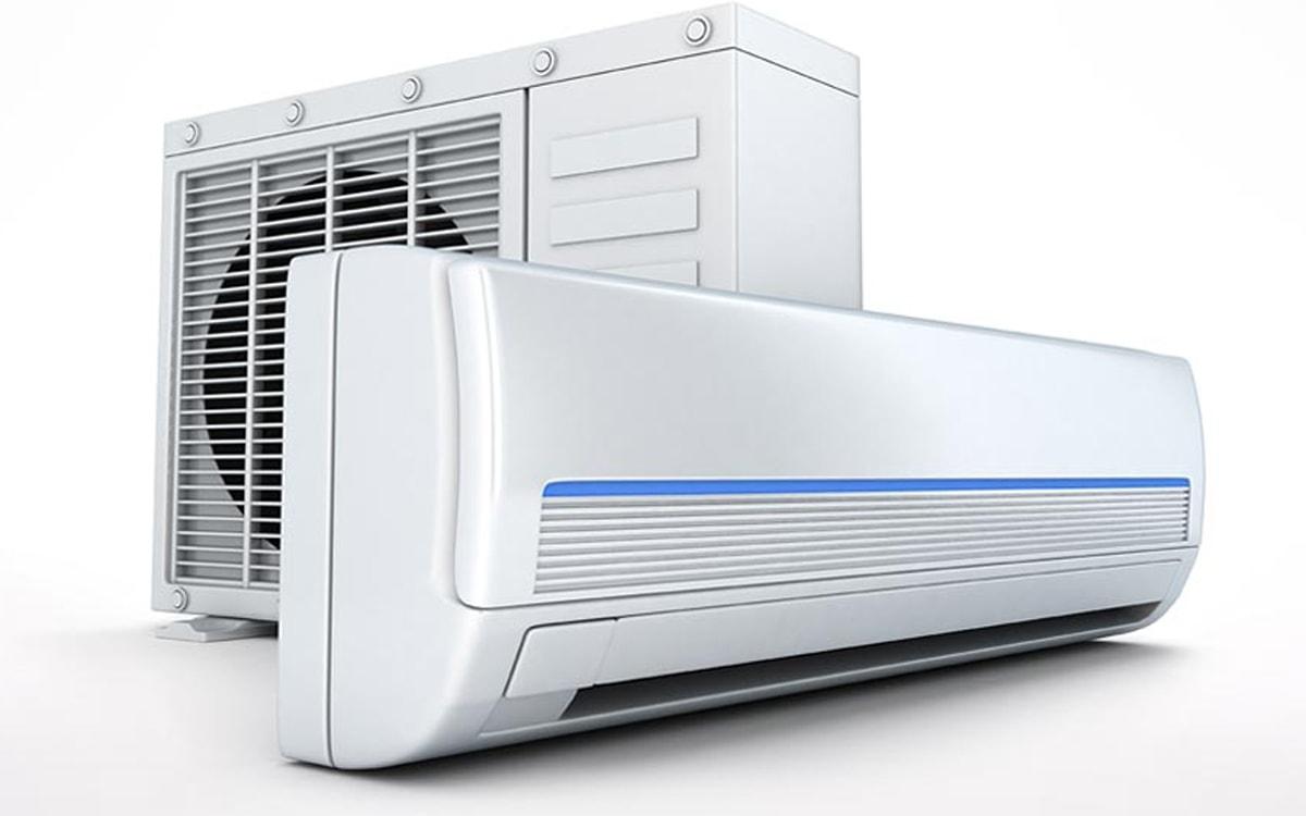 Cara Membersihkan Filter AC