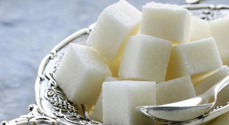 cara membuat gula dadu