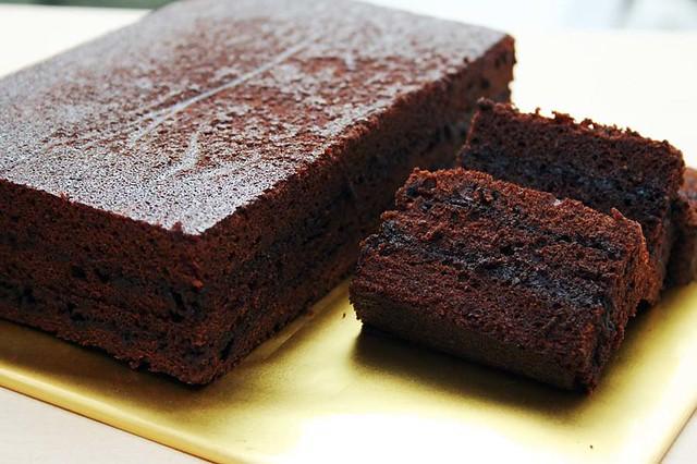 Resep Brownies Legit yang Enak dan Lumer Pastinya
