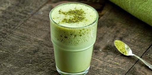 cara membuat jus daun sirsak