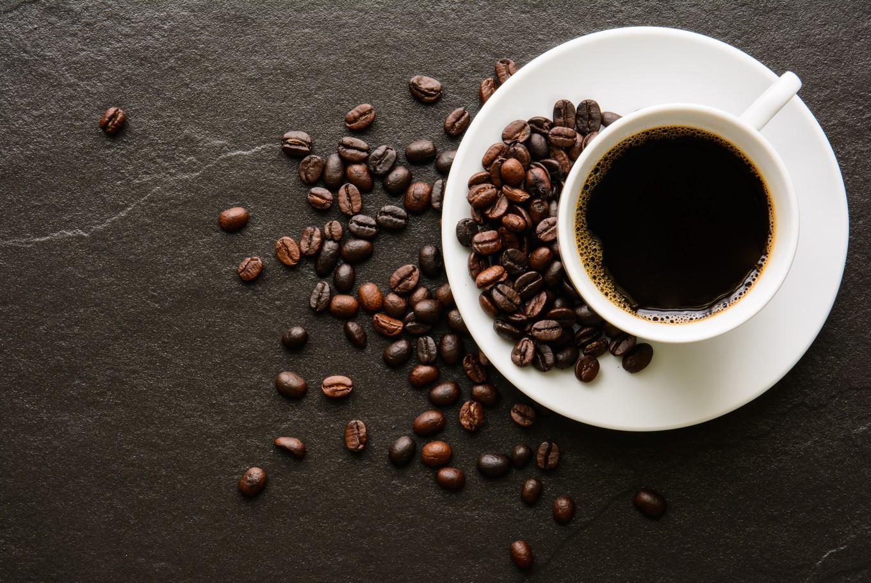 cara membuat kopi hitam kapal api