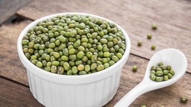 Pupuk Yang Baik Untuk Kacang Hijau dan Terbukti Hasilnya