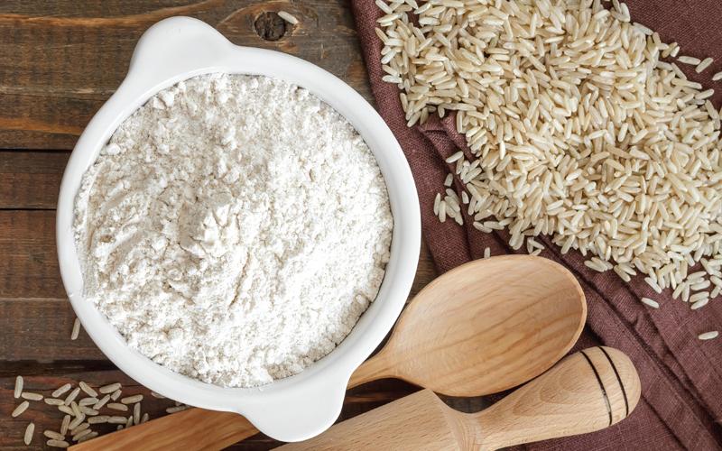 Resep Kue Basah Dari Tepung Beras Bisa Dibuat Dirumah