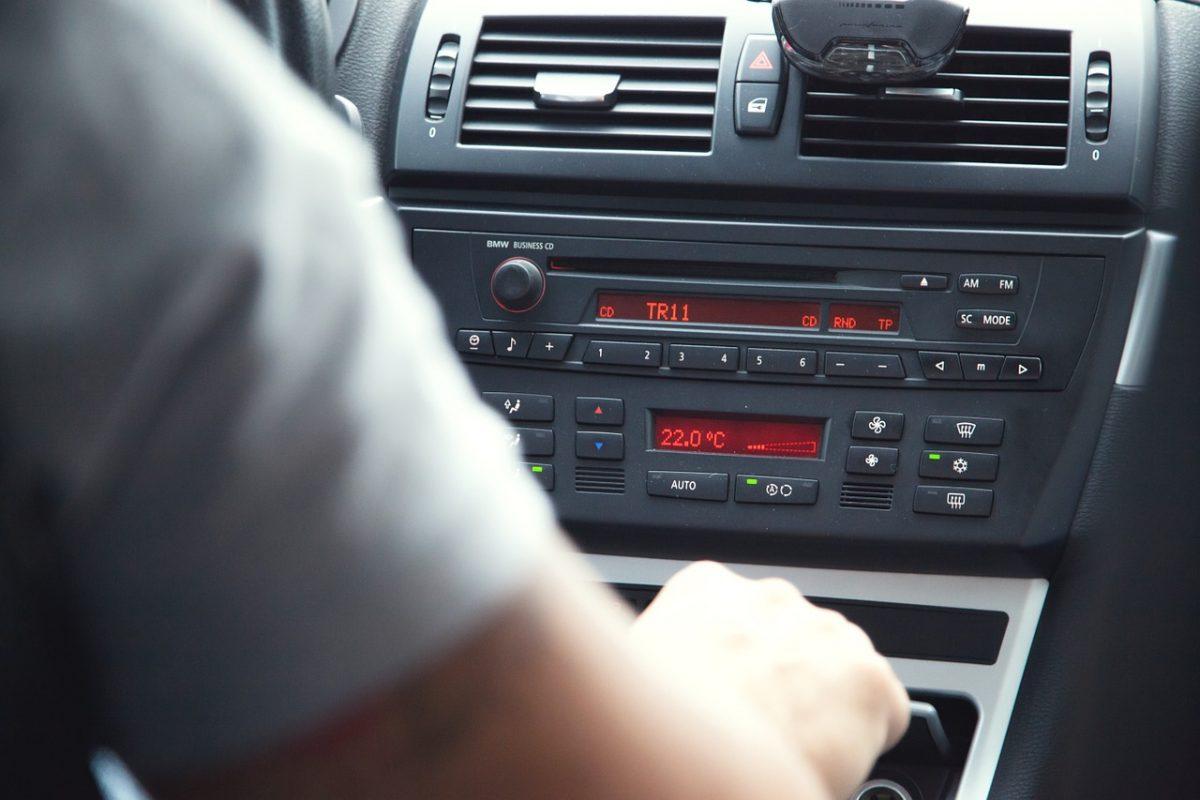 Cara Membersihkan AC Mobil Praktis dan Mudah Untuk di Lakukan