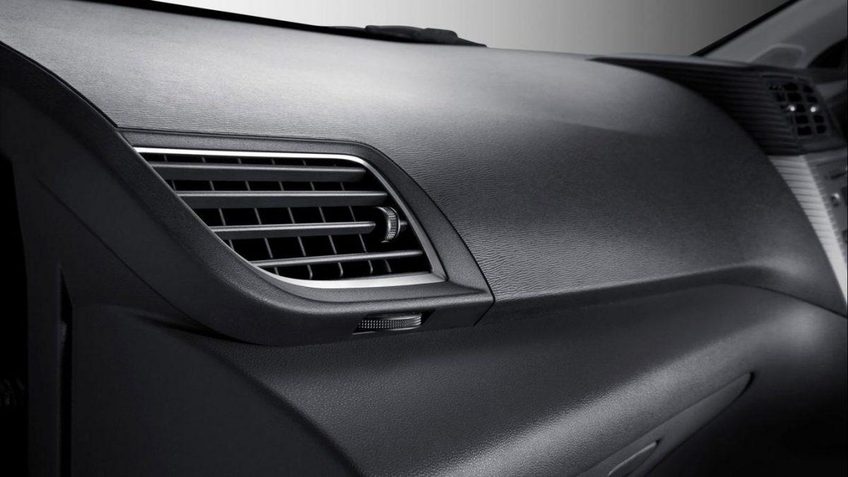 Cara Mengatasi AC Tidak Dingin Pada Mobil Simple dan Mudah