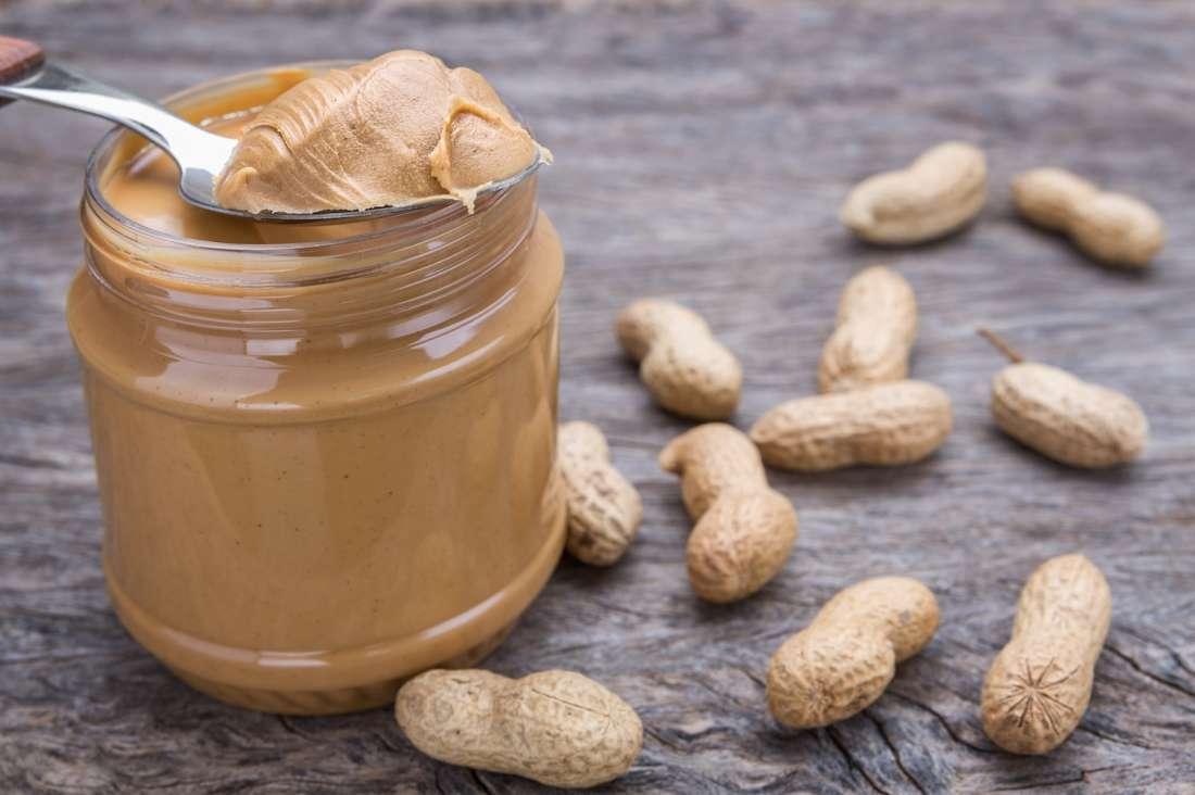 Penasaran Bagaimana Cara Membuat Selai Kacang Yang Enak? Simak Disini